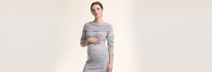 mode-maternité