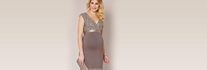 Vêtements-de-grossesse